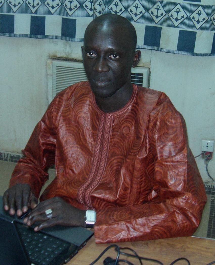 """L'Enseignement supérieur privé au Sénégal, """"une arnaque organisée et légalisée par..."""""""