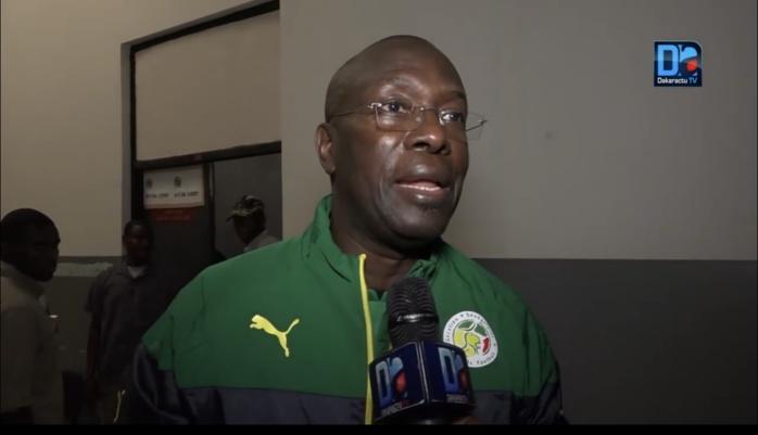 Souleymane Ndéné Ndiaye, Président AS Saloum : « Il faut dissoudre la Ligue Pro »