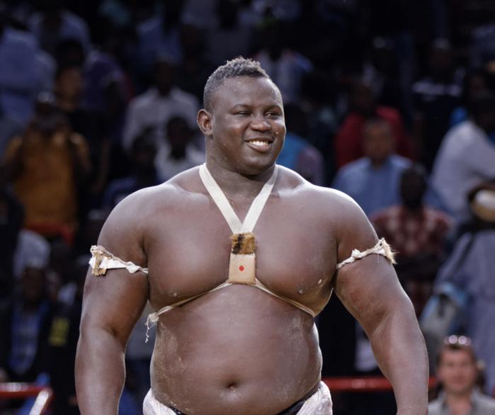 Bombardier : « Si Modou Lo est mon roi, il n'a qu'à me battre… »