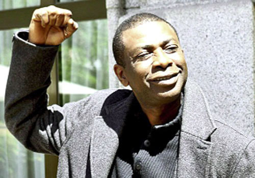 Candidature de Youssou Ndour : Pourquoi tant d'hostilités ?