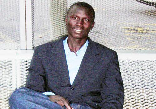 Arrivée de la dépouille mortelle d'Ibrahima Dièye, ce jeune Sénégalais assassiné à Barcelone