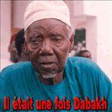 Et si Dabakh était là…?