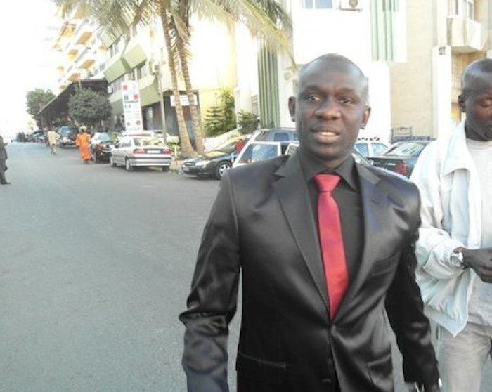 Exclusif ! Que se sont dit Abdoulaye Wade et Pape Diouf ?
