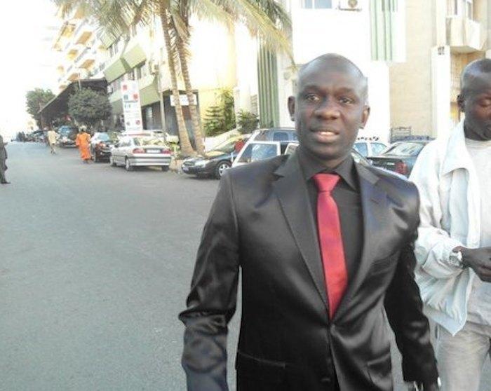 Exclusif ! Que se sont dit Abdoulaye Wade et Pape Diouf ?