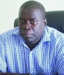 «La candidature de Youssour Ndour brise un tabou» (Mame Less Camara)