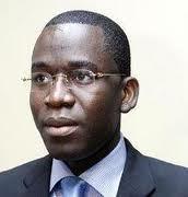 Le ministre Aliou Sow interpellé par les enseignants socialistes sur l'affaire Dias