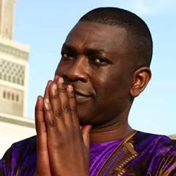 Youssou vous permettez (Oumar)
