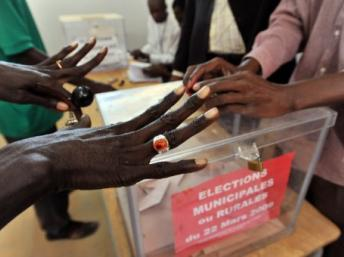 Et si l'opposition boycottait l'élection présidentielle ?