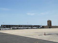 Un avion de Brussels Airlines forcé d'atterrir à Dakar