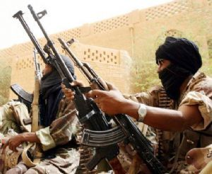Rentrés de Libye, des Touareg ont accéléré la reprise de la rébellion