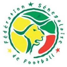 Couverture de la Can 2012 : la fédération de football octroie 2 millions à la presse sportive