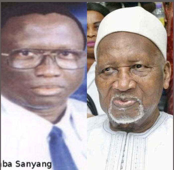 Barka Bâ, journaliste et chercheur en sciences politiques : « Comment le Sénégal a fait échouer la tentative de coup d'État de Kukoy Samba Sanyang contre Dawda Jawara »