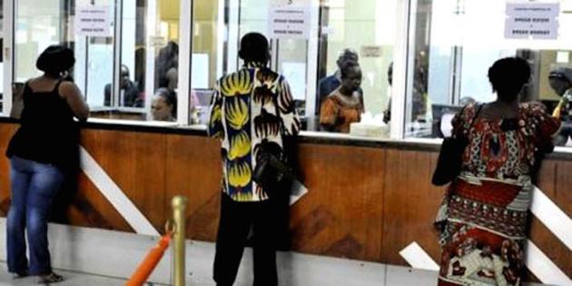 Transferts rapides d'argent : 586,6 milliards envoyés au Sénégal entre janvier et juin 2019