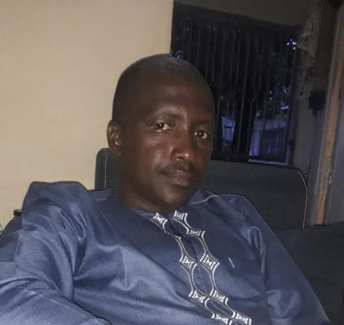 « Nous demandons aux autres partis de prendre exemple sur nous afin d'éviter les dislocations internes… » (Boubacar Diallo, président élu de la fédération de ldr/yessal de Kolda)