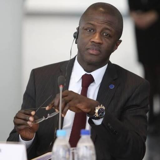 Canada : Le Dr Malick Diop, premier homme politique sénégalais Maitre en administration publique (MAP)