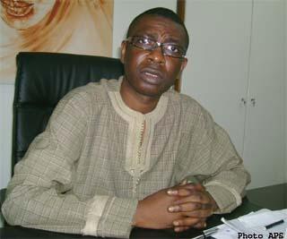 La lettre au vitriol des employés du Groupe Futurs Médias à Youssou Ndour.