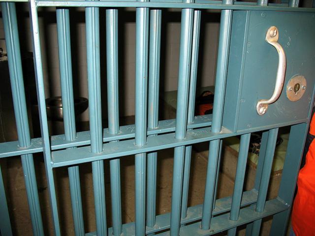 Prisons sans femmes: Wade  gagne son pari