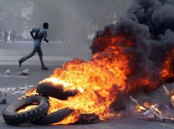 «Il y a une menace contre la paix et la stabilité au Sénégal»... L' AJA tire la sonnette d'alarme