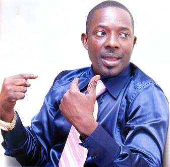 Mbaye Dièye Faye dément !