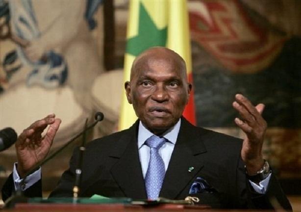 Journée de solidarité décrétée par Me Wade: Les sénégalais demandent pourquoi
