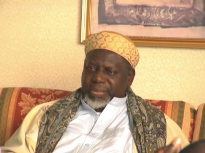 Anniversaire de la naissance de L'Imam Hassan Cissé : Médina Baye commémore le petit-fils de Cheikh Al Islam