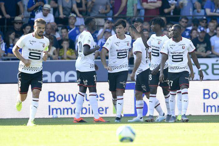 Tirage Europe Ligue : Rennes de Mbaye Niang tombe sur du lourd, sort favorable pour Man Utd, Arsenal, et Séville