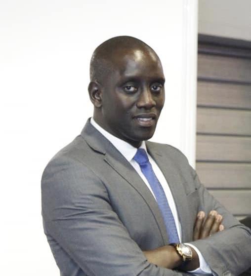 Société : Le Sociologue Alboury Ndiaye tire la sonnette d'alarme sur ''la déchéance morale et la crétinisation des masses'' au Sénégal
