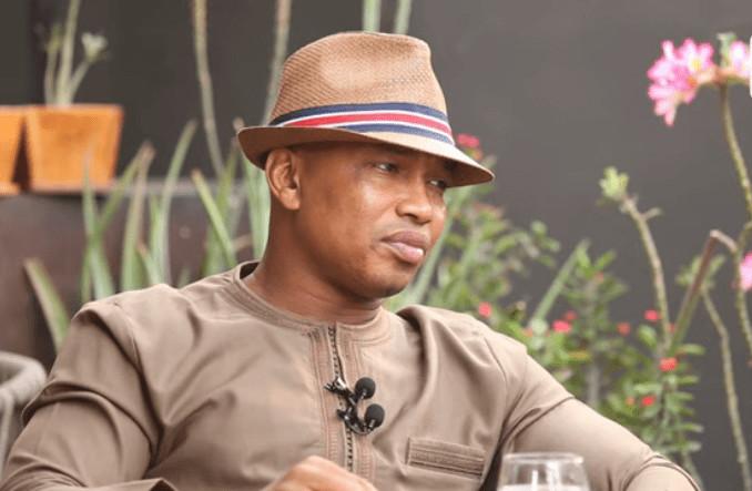 El Hadji Diouf : « Sadio Mané est un compatriote, un jeune frère et il a un truc par rapport aux autres : il a du goût… »