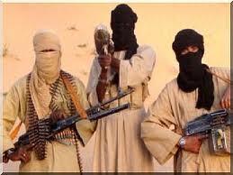 47 morts dans des affrontements entre l'armée et des rebelles touaregs au Mali