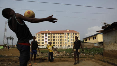 CAN: la Libye ouvre le bal, le Sénégal entre en piste