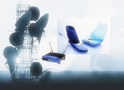 Secteur des télécoms au Sénégal : pénétration d'Internet et vitesse de téléchargement faibles, les prix du haut débit plus élevés que ceux de la Gambie et de la Côte d'Ivoire.