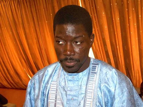 La candidature d'Abdoulaye Wade, SEUL obstacle à la paix au Sénégal ! (Talla Sylla)
