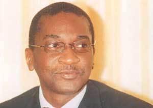 Contribution : Mamadou Racine Sy le cumulard