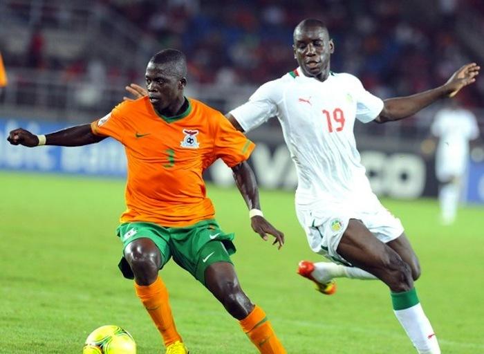 CAN 2012 - Sénégal - Zambie : Un internaute avait identifié les failles et prédit la défaîte d'hier