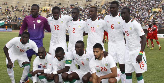 Sénégal - Zambie - CAN 2012 : Les Lions ratent leur entrée en matière