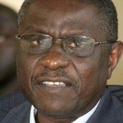 Mamadou Seck: «Les députés ne refusent pas de voter la loi sur le code de la presse»