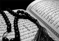Des religieux exhortent le gouvernement et le MFDC à tenir ''des discussions franches''