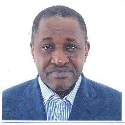 Offense au chef de l'État : Adama Gaye face au Doyen des juges ce mercredi