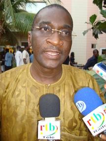 Contribution : Mamadou Racine Sy est un exemple pour la jeunesse sénégalaise ou réponse au « Sénégalais » qui s'en est pris à lui