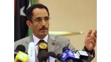 Les autorités libyennes de plus en plus contestées