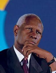 """Ces """"politiciens """" plus riches que le Président   Abdou Diouf!!!"""