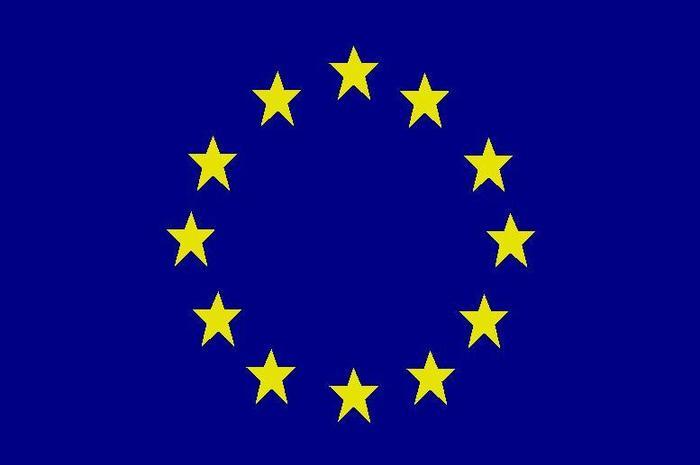 Sentant le danger, l'Union européenne envoie une mission très spéciale au Sénégal.