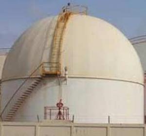 Pour exiger une prime de risque, les travailleurs des hydrocarbures en grève pour 72 heures
