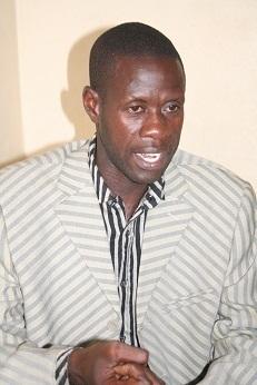La corruption est au cœur du Cadre unitaire des enseignants du Sénégal, selon Hamath Suzanne Kamara, SG du Sepe
