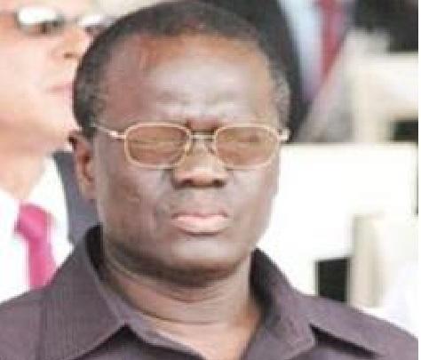 L'éternel transhumant Assane Diagne démissionne de son poste de député libéral.