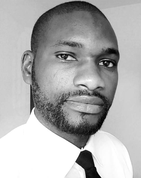 LA SOCIALISATION DES ENFANTS ET ADOLESCENTS PAR LA TELEVISION AU SENEGAL...