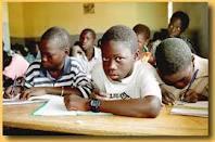 «Kalidou Diallo est la principale cause des tous les problèmes du système éducatif» (Hamath Suzanne Kamara)