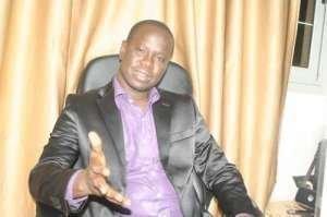 Nommé directeur de campagne du candidat Youssou Ndour, Alioune Ndiaye compte mettre tout le monde à l'aise.