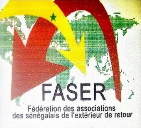 Xénophobie en Afrique du Sud : La Faser invite le PR à faire veiller sur la sécurité des compatriotes sénégalais.