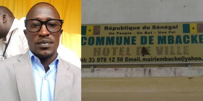 MBACKÉ / ' L'Appel de Mbacké ' refuse qu'on traite leur commune de 'ville rebelle' et s'offusque que celle-ci ait été oubliée sur tous les plans par tous les régimes.